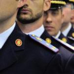 Come Diventare Commissario Polizia di Stato