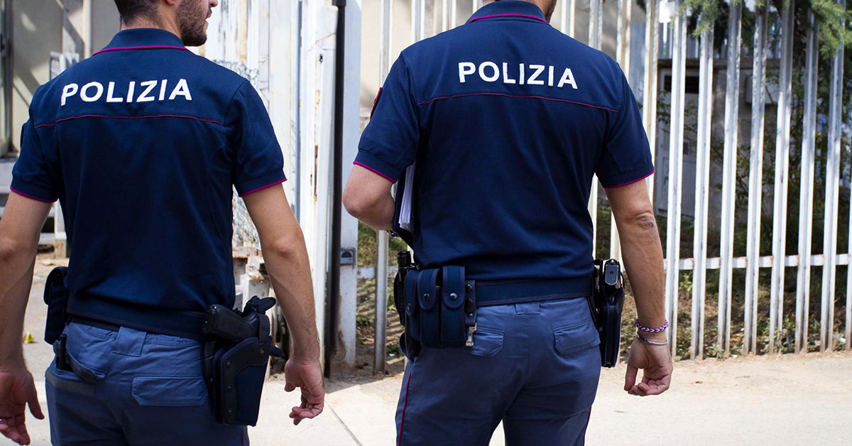 Come entrare in Polizia: informazioni utili e consigli