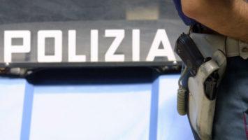 Stipendio Poliziotto