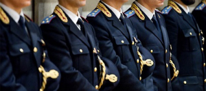 Corso di Preparazione Concorso Commissario Polizia di Stato