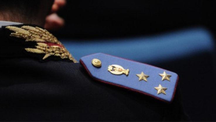 Concorso 80 Commissari Polizia di Stato 2017