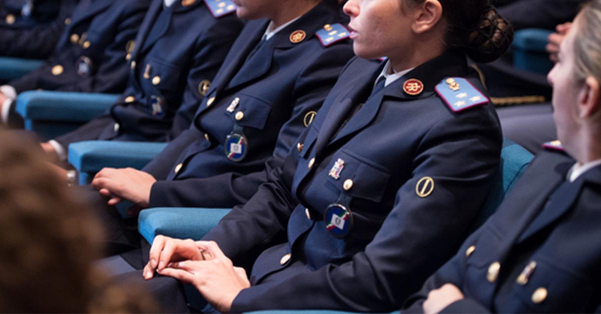 Tutte le informazioni utili e le date del Concorso Commissari Polizia 2017