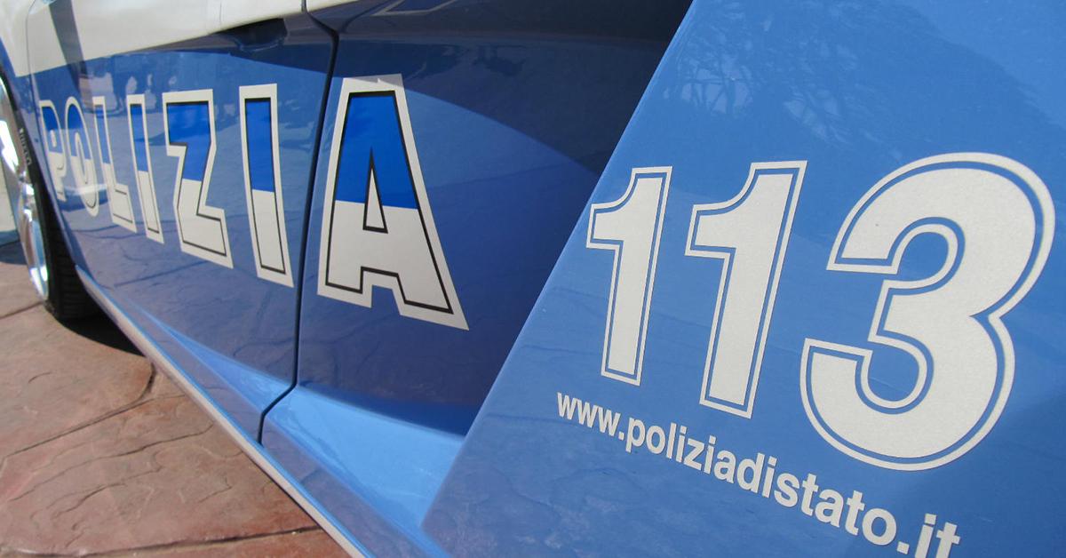 Celiaci in Polizia: è possibile entrare nella Polizia di Stato se si è celiaci?