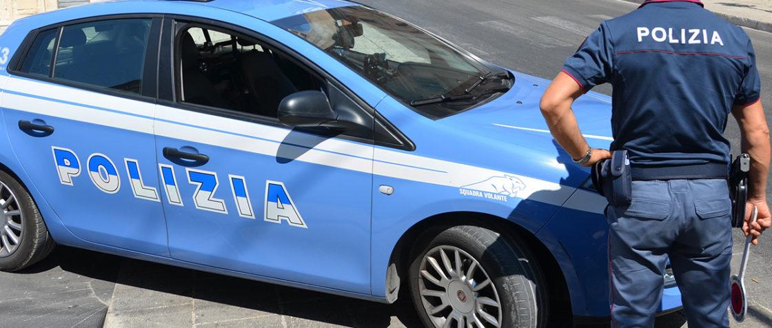 Limiti di età per i Concorsi nella Polizia di Stato