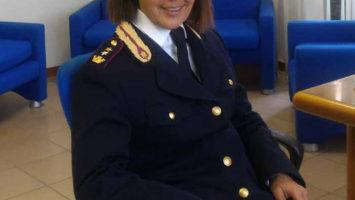 Concorso Interno 1.500 Vice Commissari Polizia di Stato 2017