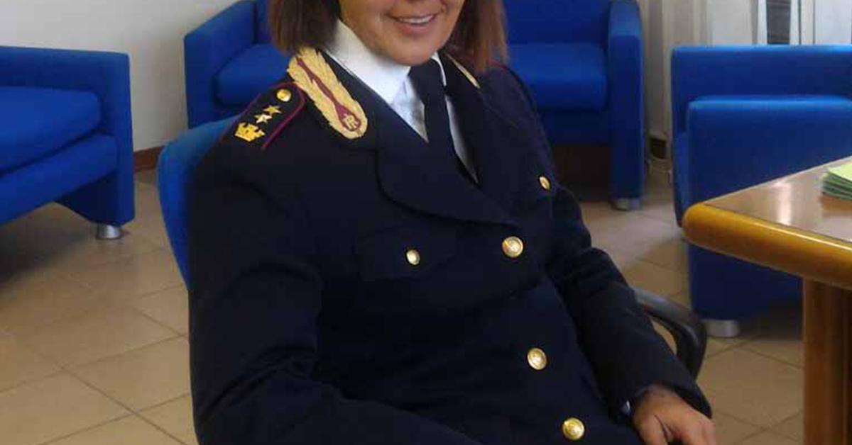 Concorso Interno 1.500 Vice Commissari Polizia di Stato 2017 - Bando