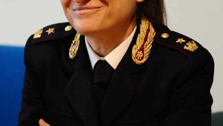 Concorsi per laureati nella Polizia di Stato