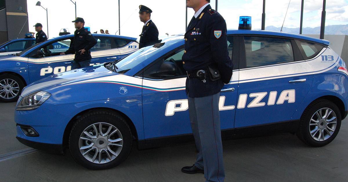 Tutti i Bandi di Concorso Polizia 2018