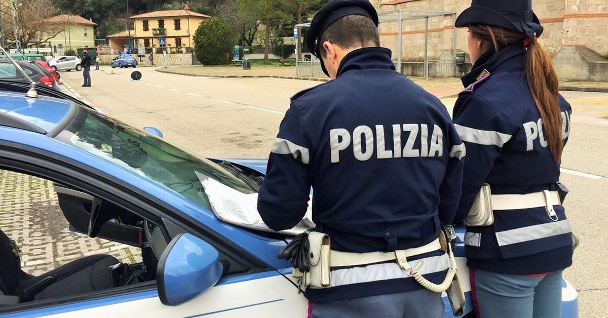 Bandi di Concorso Polizia di Stato per Civili: ecco quali sono