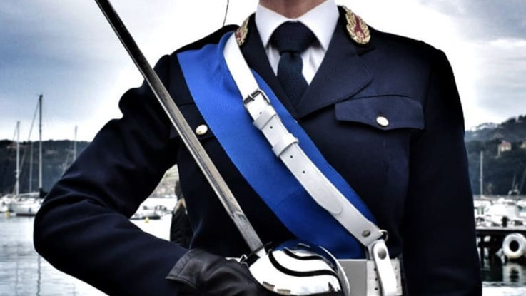 Requisiti per diventare Commissario di Polizia