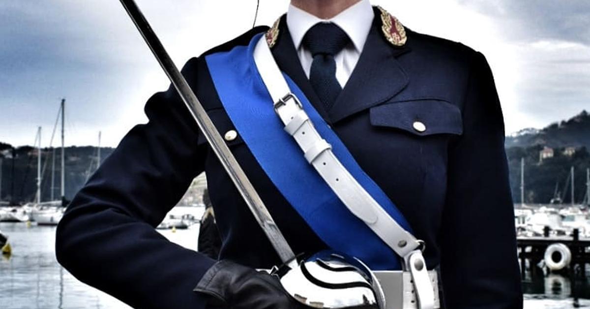 Requisiti per diventare Commissario di Polizia: ecco quali sono