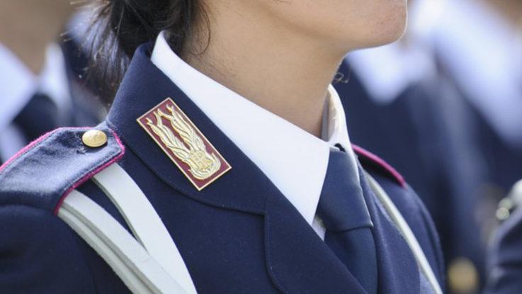 Titoli e brevetti Concorso Agenti Polizia di Stato