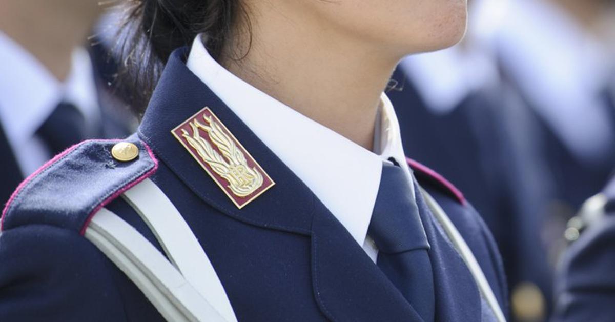 Titoli e brevetti Concorso Agenti Polizia di Stato: quali vengono riconosciuti?