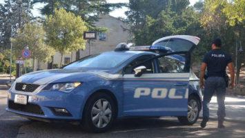 Cause di non idoneità all'arruolamento in Polizia