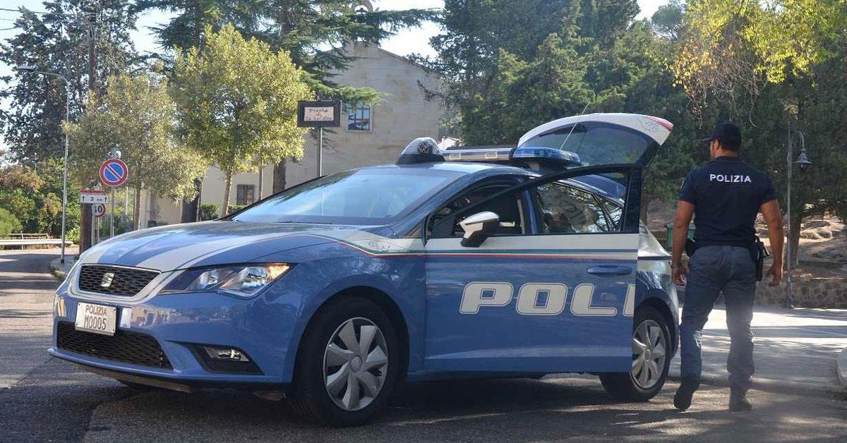 Cause di non idoneità all'arruolamento in Polizia: ecco le più comuni
