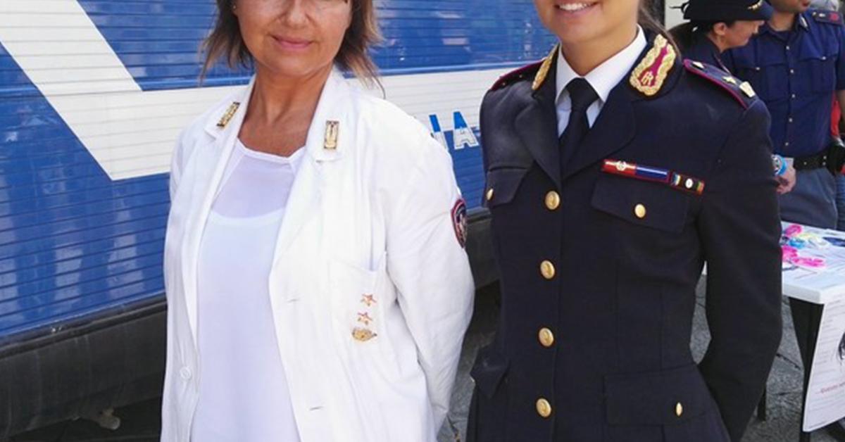 Concorso 81 Medici Polizia di Stato 2019 - Bando
