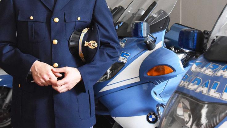 Concorso Interno 263 Vice Ispettori Polizia di Stato 2019