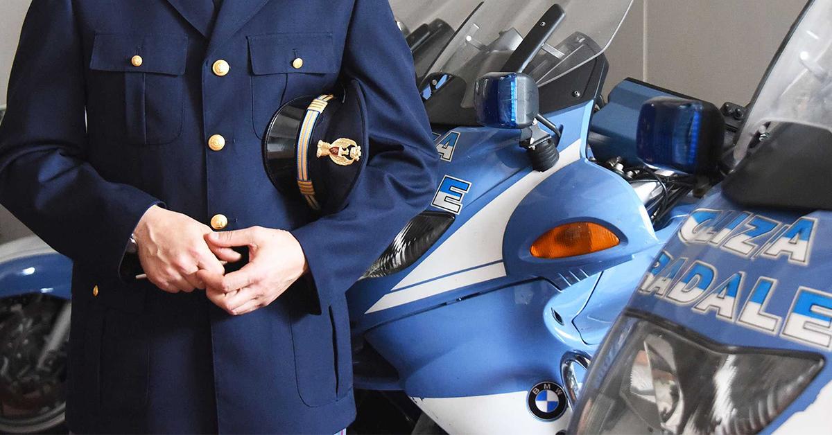 Concorso Interno 263 Vice Ispettori Polizia di Stato 2019 - Bando