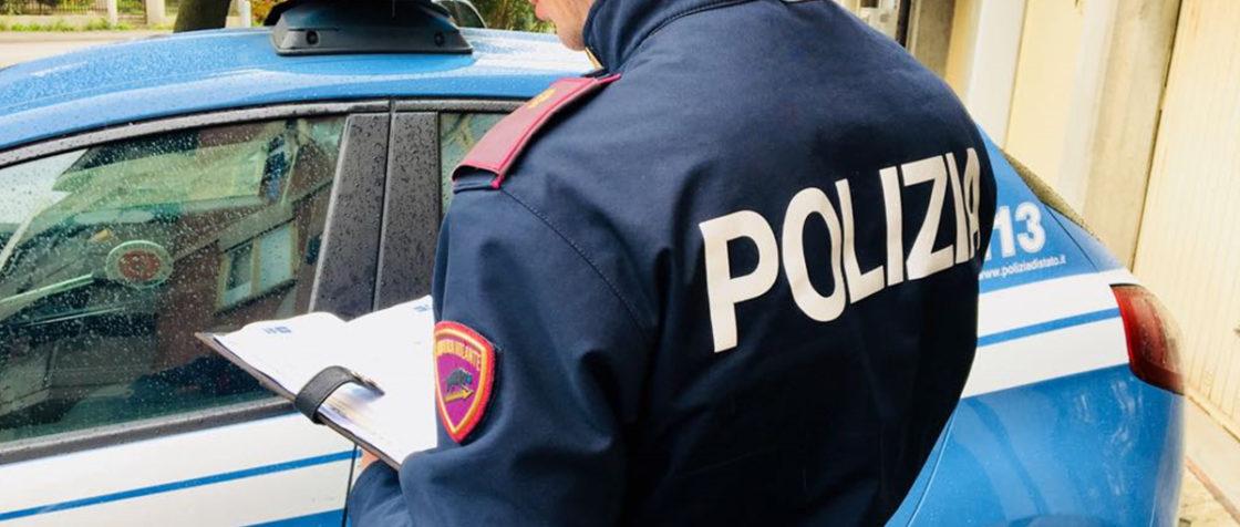 Tutti i bandi di Concorso Polizia 2019