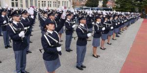 Concorso Agenti Polizia di Stato 2019 (riservato VFP1 e VFP4): tutte le informazioni sulle date e le prove del concorso