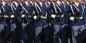 Concorso Allievi Agenti Polizia 2020: tutte le informazioni sulle date e le prove del Concorso