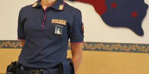 Le lauree utili per far carriera nella Polizia di Stato