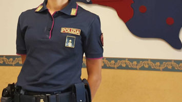 lauree utili per far carriera nella Polizia di Stato
