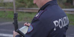 Concorso 1.000 Vice Ispettori Polizia di Stato 2021 (aperto ai Civili) - Bando