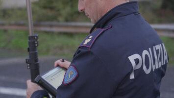 Concorso 1.000 Vice Ispettori Polizia di Stato 2021