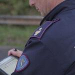 Come Diventare Vice Ispettore Polizia di Stato
