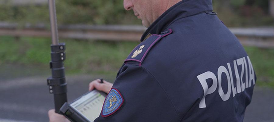 Come diventare Vice Ispettore Polizia