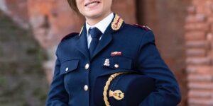 Concorso 130 Commissari Polizia di Stato 2021 - Bando