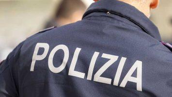 Concorso Agenti Polizia 2021